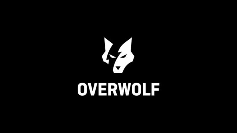 Overwolf CurseForge Core