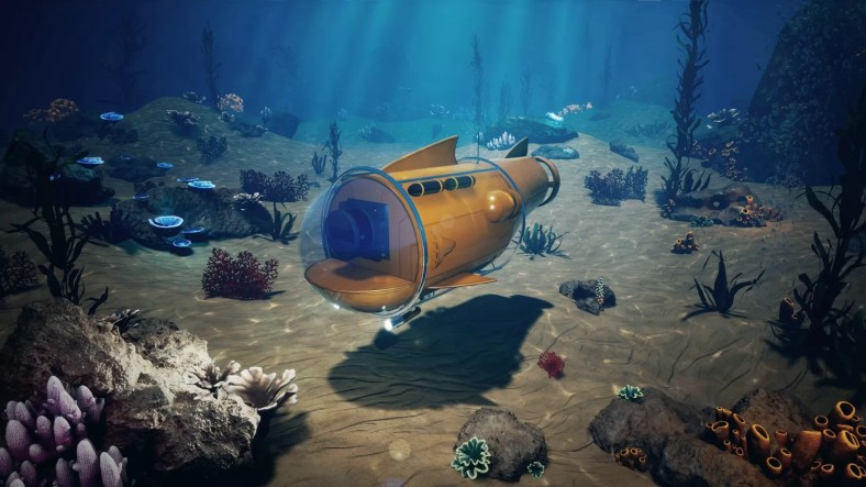 Fishkeeper Kickstarter