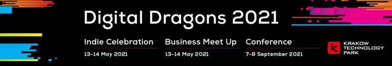 Pertemuan Bisnis Naga Digital