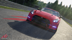 AssettoCorsa_Partnership_005