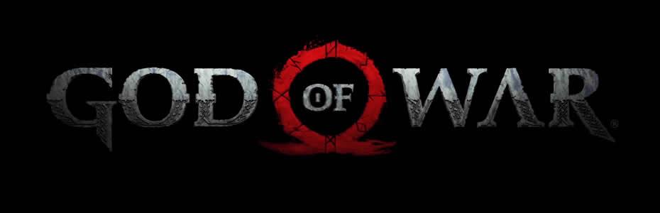 Revelada a data de lançamento do novo God of War