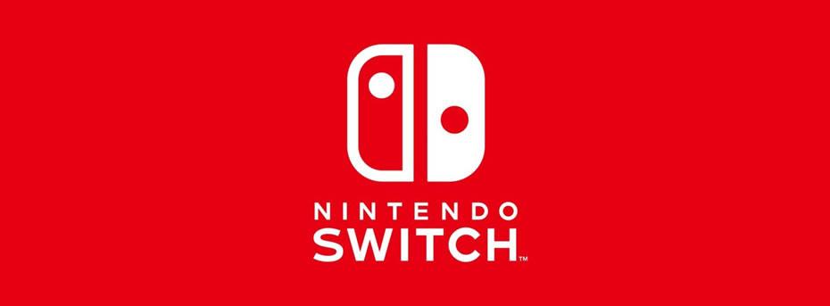 26 novos games anunciados para Nintendo Switch