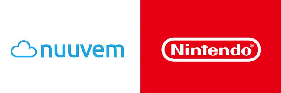 Nuuvem Anuncia Parceria Com Nintendo