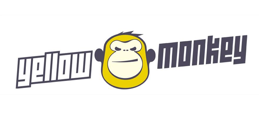 Interview – Yellow Monkey Studios