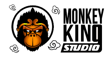 Interview – Monkey King Studio