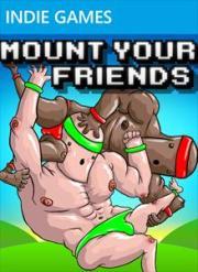 mountyourfriends