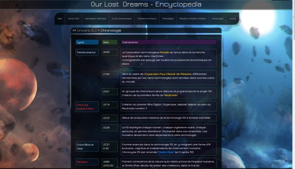 Preview_Chrono1