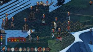 banner-saga-combat