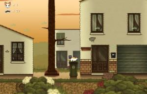 Les décors sont variés et très jolis, les animations sont magnifiquement réalistes quant à elles.