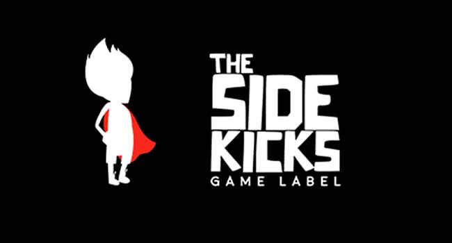 Des indies à Paris – Event Plug-In Digital / The Sidekicks