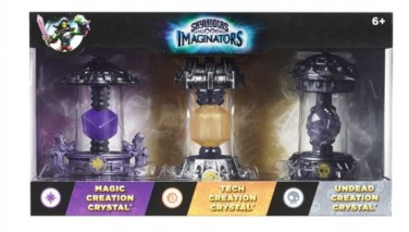 skylanders-imaginators-cristaux-triple-pack-2-divers-google-chrome