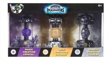 skylanders-imaginators-cristaux-triple-pack-2-divers-google-chrome