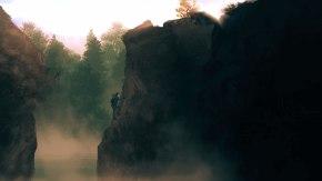 the-alpinist-screen04