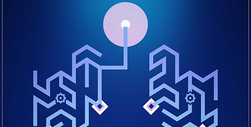 MizMaze : vous aimez les labyrinthes ? En voilà 140