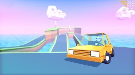 Slowdrive (6)