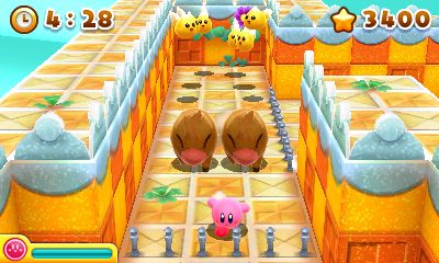 3DSDS_KirbysBlowoutBlast_01