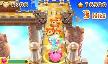 3DSDS_KirbysBlowoutBlast_02