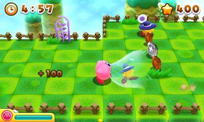 3DSDS_KirbysBlowoutBlast_03