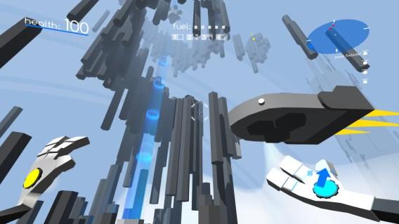 Cloudbase Prime (1)