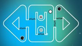 SpiralSplatter (2)