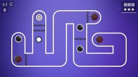 SpiralSplatter (3)
