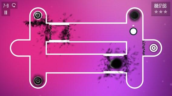 SpiralSplatter (4)