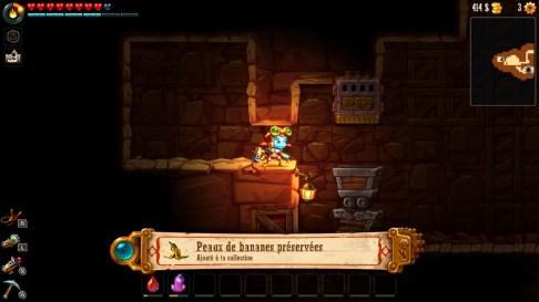SteamworldDig2 (5)