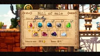 SteamworldDig2 (8)