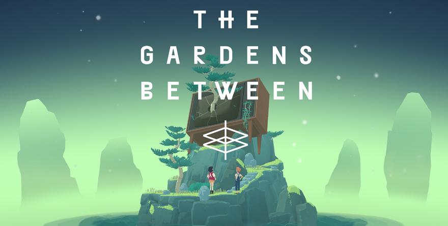 Interview : Josh Bradbury (The Gardens Between)