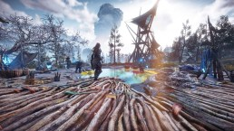Horizon Zero Dawn™_20171119224402