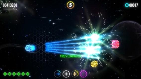 StarGhost (3)