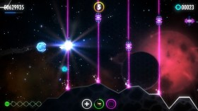 StarGhost (4)