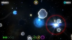 StarGhost (5)