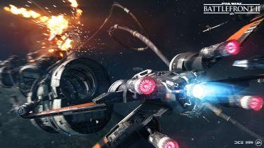 star-wars-battlefront2-season1-last-jedi-1