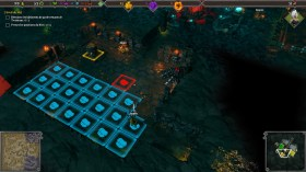 Dungeons3 (4)