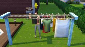 Sims4_Lessive (5)