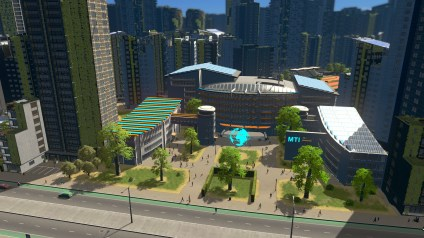 citiesskylines_gc_dlc_01