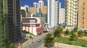 citiesskylines_gc_dlc_05