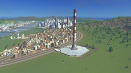 citiesskylines_gc_dlc_08