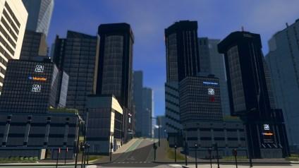 citiesskylines_gc_dlc_09