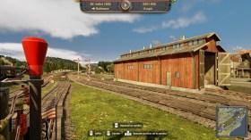 railway_empire_03