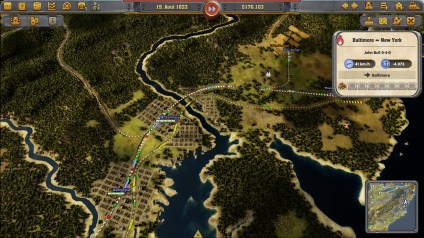 railway_empire_05