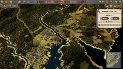railway_empire_05