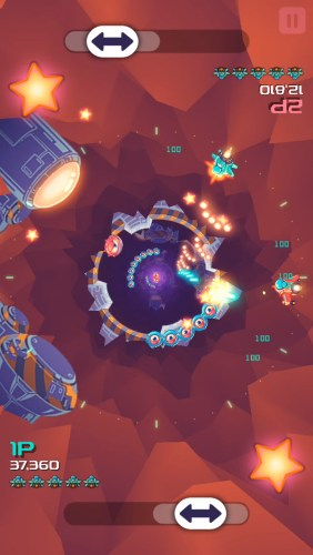 space_cycler_screenshot_07