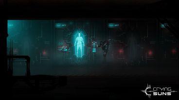 01-cutscene-awakening