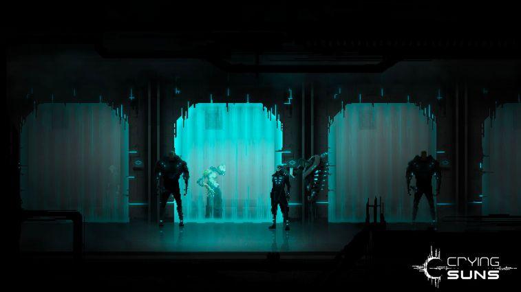 04-cutscene-jail