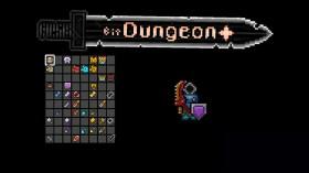 BitDungeonPlus (1)