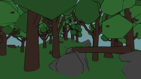 Eveil_Forêt_Ete