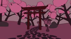 Eveil_Japon