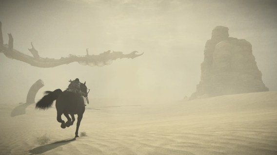 SHADOW OF THE COLOSSUS™_20180414174714